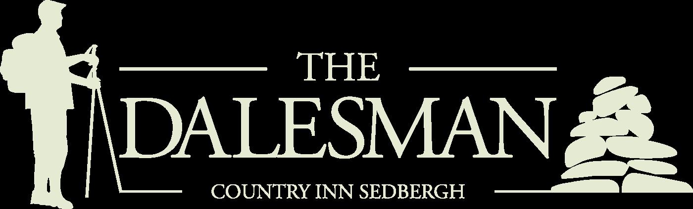 dalesman_logo