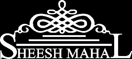 sheesh_logo_white