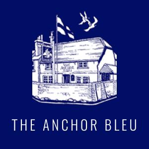 The Anchor Bleu