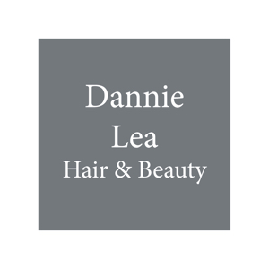 Dannie Lea Hair & Beauty
