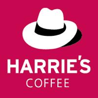 Harries Coffee