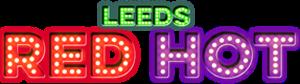 Leeds Red Hot