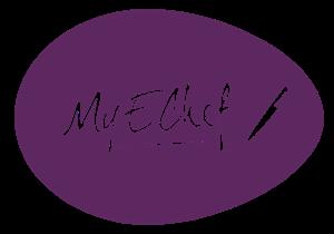 MyEChef