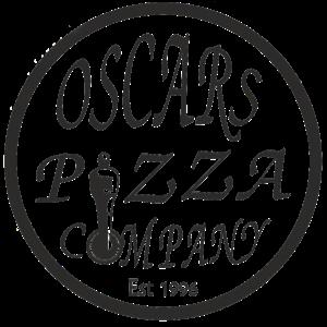 Oscars Pizza Company