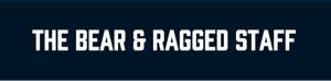 The Bear & Ragged Staff