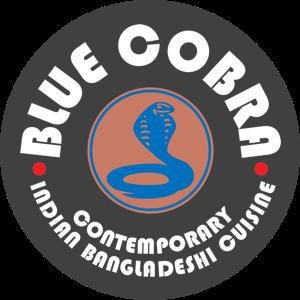 The Blue Cobra