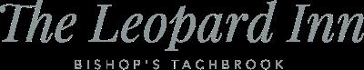 The Leopard Inn