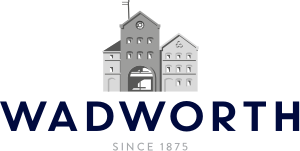 Wadworth Breweries